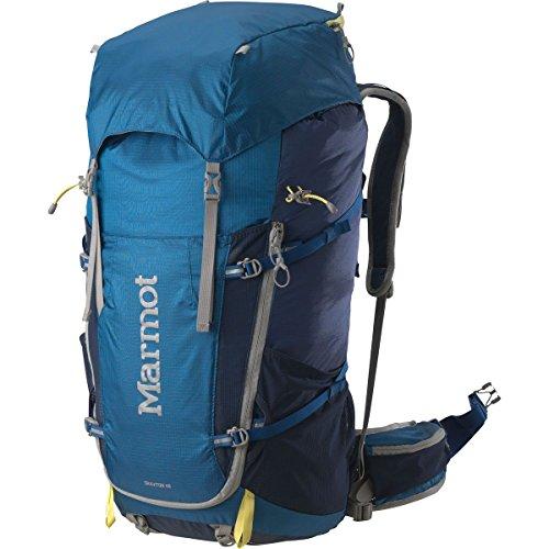 Marmot Graviton 48 Backpack -  24150-2955