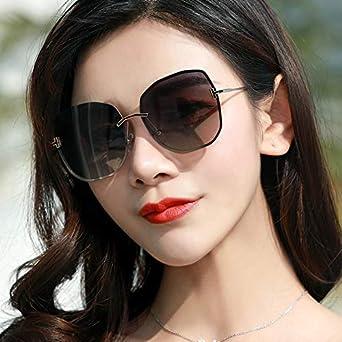 Gafas de sol 2019 Nuevas gafas de sol polarizadas ultra ...