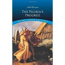 The Pilgrim's Progress (Dover Thrift Editions)