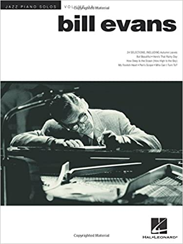 {{INSTALL{{ Bill Evans - Jazz Piano Solos Series Volume 19. refer Derby palma paneles share American