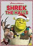 Shrek the Halls by DreamWorks