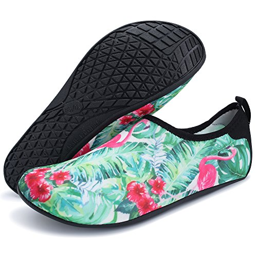 Barefoot Beach Surf Dry Sneakers Boat Women Quick Shoes Water Mens Forest FEETCITY Swim Yoga Shoes TwgxAqZcF8