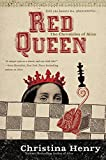 Red Queen (The Chronicles of Alice)