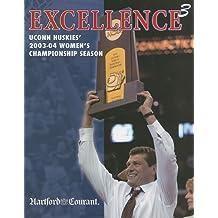 UConn Huskies: 2004 NCAA Women's Basketball Champions