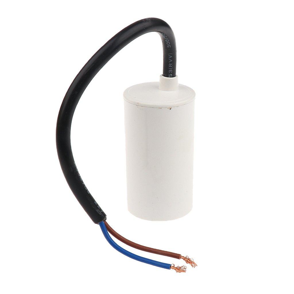 1//8 Male Pipe Midland 5406-SHP-2 Steel Square Head Plug