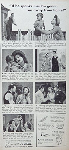Vintage Womans Day Magazine - 1