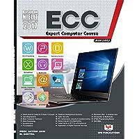 Expert Computer Concepts (ECC) Made Simple