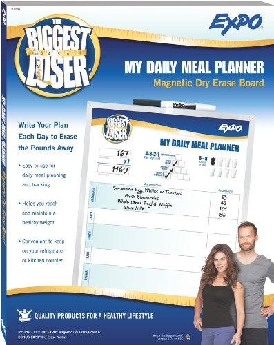 Expo Biggest Planner Magnetic 1770993
