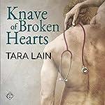 Knave of Broken Hearts | Tara Lain