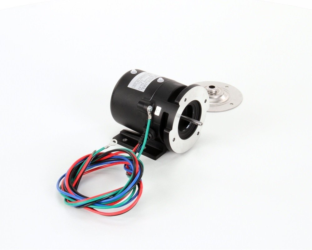 Hoshizaki HS-0199 Pump Motor Kit (Not Pump Assembly)