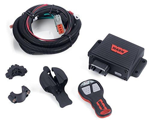 CAN-AM CARE 715000544 ATV Wireless Remote Control