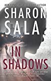 In Shadows by  Sharon Sala in stock, buy online here
