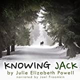 Knowing Jack