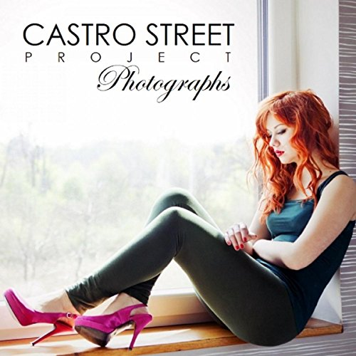Castro Street Project - Photographs