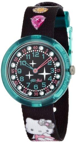 Flik Flak Watch FLNP002