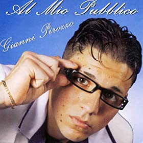 Amazon.com: Ma che fai: Gianni Pirozzo: MP3 Downloads