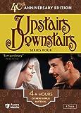 UPSTAIRS, DOWNSTAIRS, SERIES 4