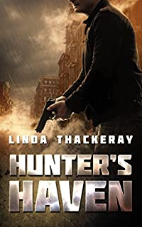 Hunter's Haven by Linda Thackeray ebook deal