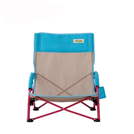 Sillas de camping plegables exteriores, Mini Silla de ...