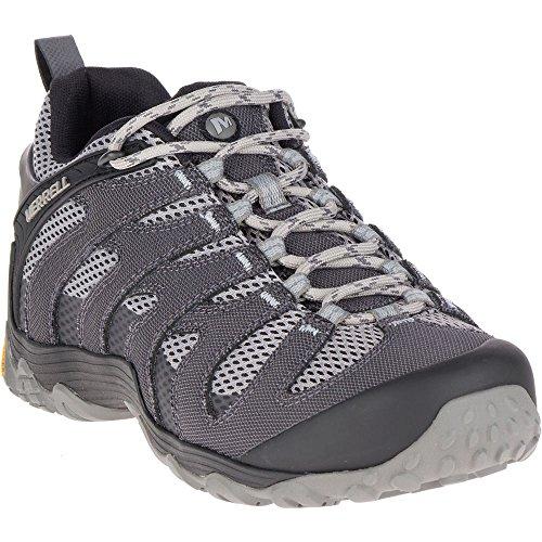 Descuento Para Barato Venta De Grandes Ofertas Merrell Men's Chameleon Slam Shoes Barato El Más Barato Edición Limitada De Espacio Libre otGS6NZ