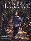 rowan kid classic yarn - Rowan Books, Kim Hargreaves Touching Elegance