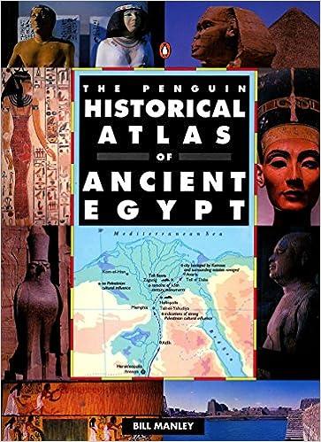 Bitorrent Descargar The Penguin Historical Atlas Of Ancient Egypt Cuentos Infantiles Epub