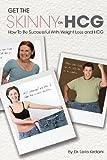 Get the Skinny HCG, Leila Kirdani, 1482387859