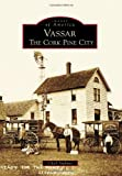 Vassar, Chad Audinet, 073857824X