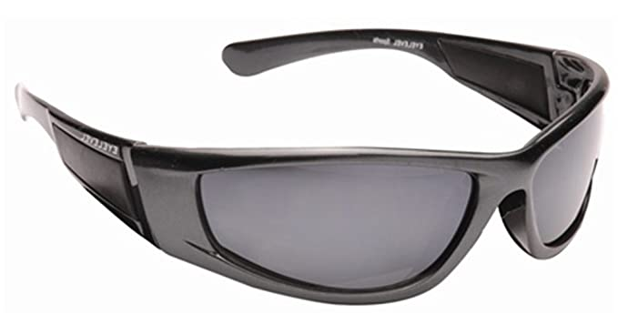 ee56f2cec900 EYE LEVEL Mens Cool Dark Wrap Around Designer Sports Biker Ski Sunglasses  Shades Black + Case UV400: Amazon.co.uk: Clothing