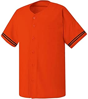 T Shirt Classics Ukipxz Mesh Jersey Homme Urban Baseball 6b7Yfgy