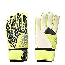 adidas Unisex ACE Competition Goalkeeper Gloves