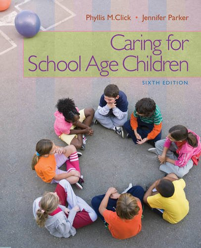 caring-for-school-age-children-psy-681-ethical-historical-legal-and-professional-issues-in-school-ps