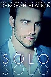 SOLO (English Edition)