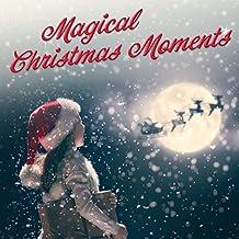 Jingle Bells / Leise rieselt der Schnee / Kling Glöckchen