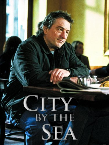 City By The Sea Film