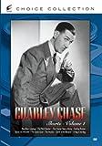 Charley Chase Shorts - Vol 01
