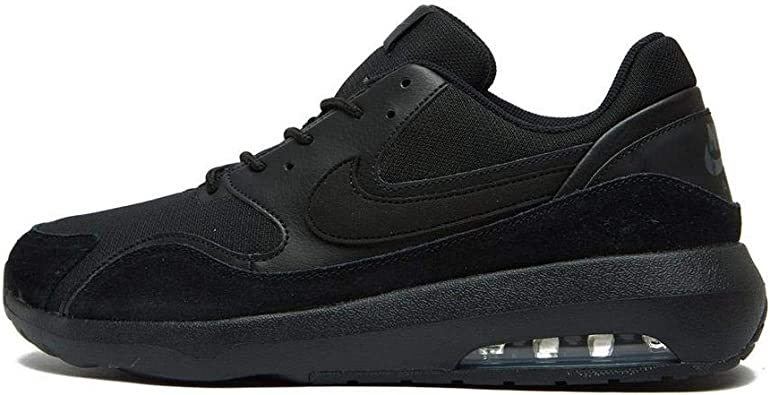 Nike Air Max Nostalgic, Sneakers Basses Homme