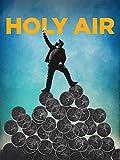 Holy Air