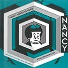 Nancy Loves Sluggo: Complete Dailies 1949-1951 (Ernie Bushmiller's Nancy)