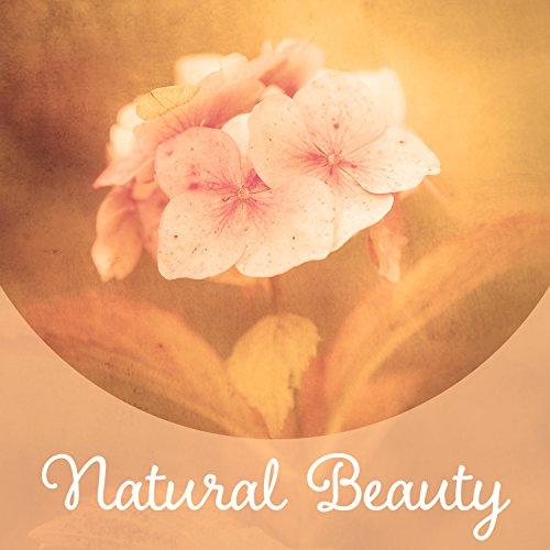 Pleasant Fragrance - 1