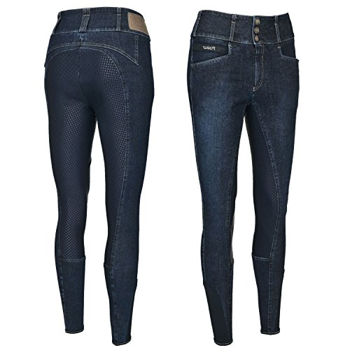 Grip Candela Jeans Breeches Pikeur Ladies qwIz46v6