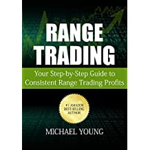 Range Trading: Your Step-by-Step Guide to Consistent Range Trading Profits