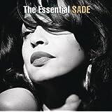 Essential Sade
