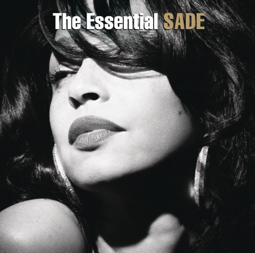 The Essential Sade