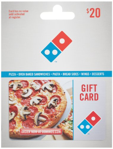 dominos-pizza-gift-card-20