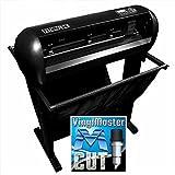 "USCutter Professional 28"" Vinyl Cutter Titan 3 SE ARMS Contour Cutting Plotter"
