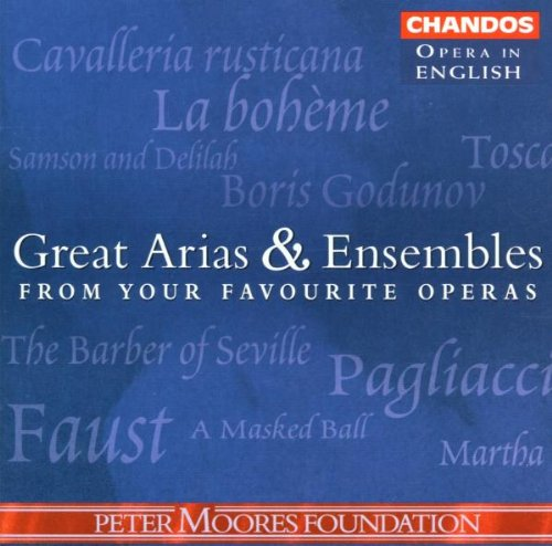 great-arias-hlts-from-your-favorite-operas-i