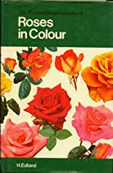 Pocket Encyclopaedia of Roses in Colour