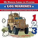 Los Marines, Cindy Entin, 1604334584