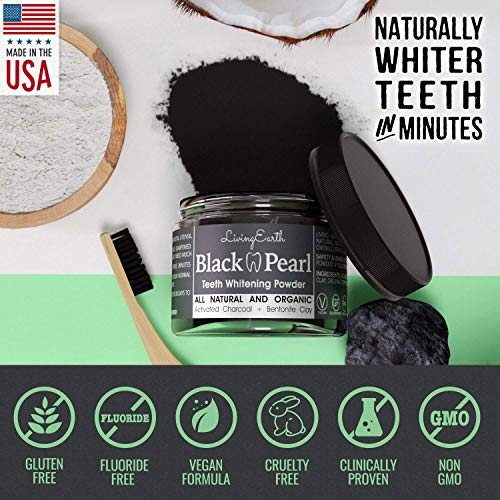 Buy whitening teeth products